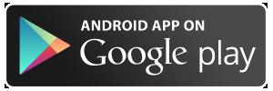Alertik Android